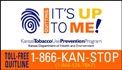 Kansas Tobacco Use Prevention Program